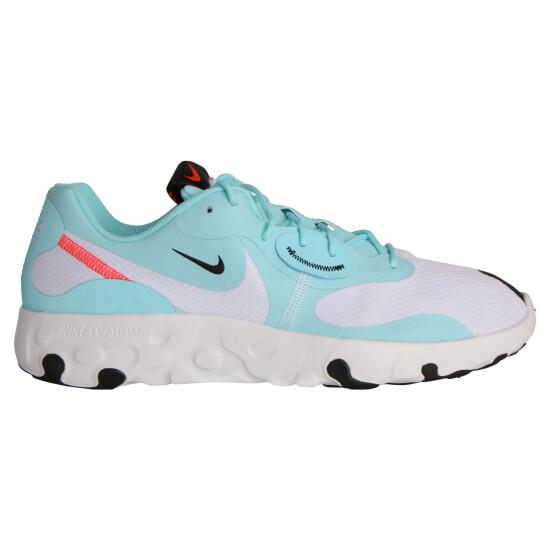 1119817 WHTL|UGG CA805 Sneaker Weiß