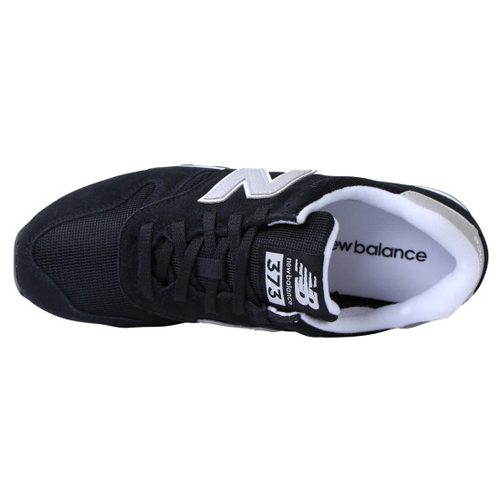 CZ2590 645|Nike Sportswear Hoodie Hellrosa