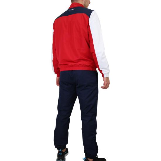 CZ2590 113|Nike Sportswear Hoodie Beige