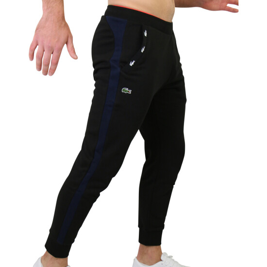 DA0923 461|Nike Icon Clash Hoodie Blau