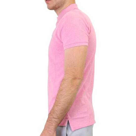 FY8892|adidas Performance Duramo SL Laufschuhe Pink