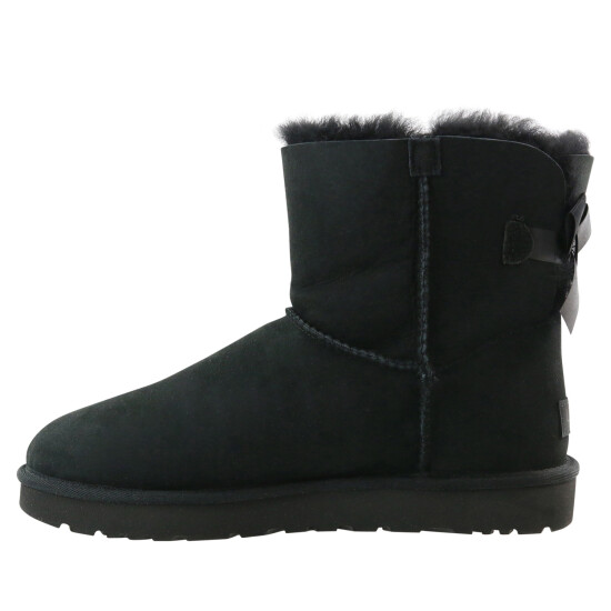 FY2153|adidas Originals Swift Run X Junior Sneaker Schwarz