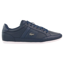 L1212 ADY|Lacoste L.12.12-Polo Pink