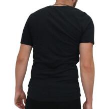Nike Sportswear Club Fleece Hoodie Orange