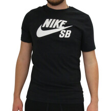 BV2654 871|Nike Sportswear Club Fleece Hoodie Orange