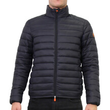 AJ1466 063|Nike Team Club 19 Fleece Sweatshirt Grau