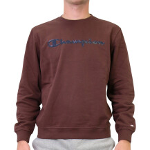 Nike Jordan 23 Alpha Therma Fleece-Trainingsanzug Grau