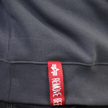Nike Mercurial Superfly 7 Academy MG Schwarz