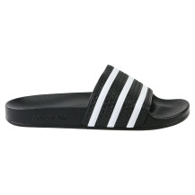 Nike Air Force 1 (GS) Sneaker Weiß