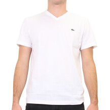 Nike Renew Element 55 (GS) Sneaker Weiß