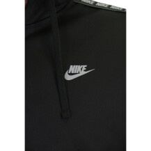 CT2340 010|Nike Paris St. Germain Breathe T-Shirt Schwarz