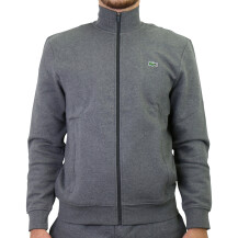 111999 BS501|Champion Rib Cuff Pants Dunkelblau