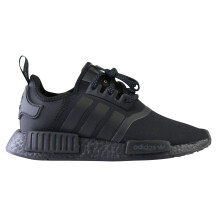 Champion Hooded Sweatshirt Schwarz