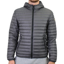 212680 WW001|Champion Hooded Sweatshirt Weiß