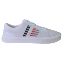 212680 EM006|Champion Hooded Sweatshirt Grau