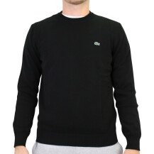 Save the Duck Steppjacke mit Stehkragen Schwarz