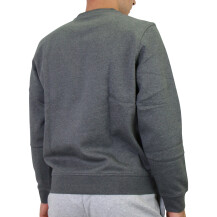 Save the Duck Steppjacke mit Stehkragen Rot