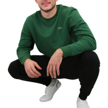 D3597W GIGA9 01501|Save the Duck Steppjacke mit Stehkragen Rot