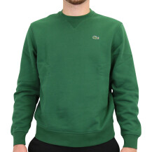 Save the Duck Steppjacke mit Stehkragen Dunkelblau