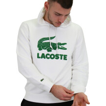 Champion Sweatshirt Grau