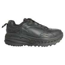 214894 KK001|Champion Full Zip Suit Trainingsanzug Schwarz