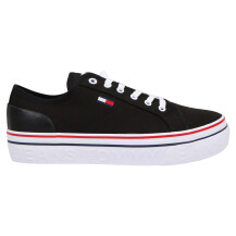 214750 GS561|Champion Crewneck Sweatshirt Grün