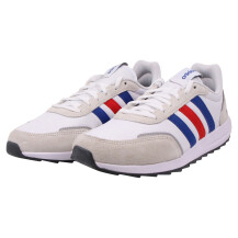 214743 RS041|Champion Hooded Sweatshirt Rot