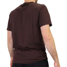 214749 EM021|Champion Hooded Sweatshirt Grau