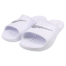 214749 BS501|Champion Hooded Sweatshirt Dunkelblau