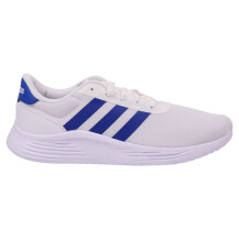 214744 RS041|Champion Crewneck Sweatshirt Rot