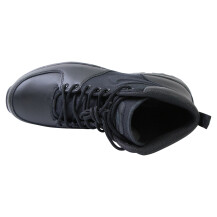 Alpha Industries MA-1 VF 59 Bomberjacke Grau