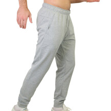 126108 11|Alpha Industries MA-1 TT Hood Defense Jacke Oliv