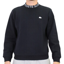128110 03|Alpha Industries MA-1 Hooded Arctic Bomberjacke Schwarz