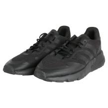 adidas Originals Stan Smith Junior Sneaker Weiß