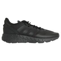 FX7521|adidas Originals Stan Smith Junior Sneaker Weiß