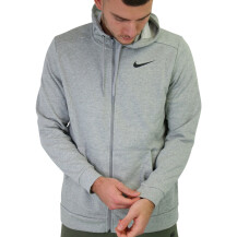 ML574EGG|New Balance 574 Sneaker Grau