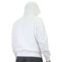 DJ2736 001|Nike Air Max 270 Sneaker Hellgrau
