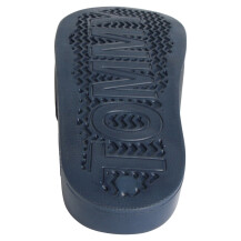 AO9951 615|Nike Trainings Shirt Pink