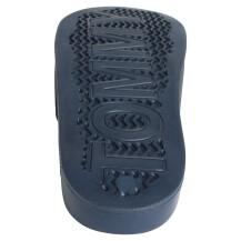 AO9951 615|Nike Trainings Shirt Pink