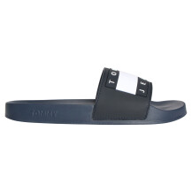 Nike Essential Trainingsjacke Damen Schwarz