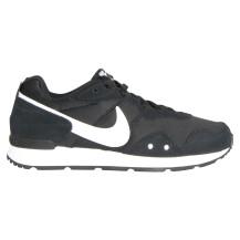 BA5750 068|Nike Sportswear Heritage Gürteltasche Grau
