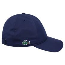 BV2737 071|Nike Sportswear Club Fleece Jogginghose Grau