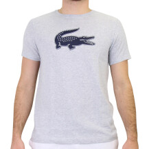 Nike Air Full-Zip Hoodie Jacke Schwarz