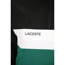 Nike NSW Club Sweatshirt Gelb