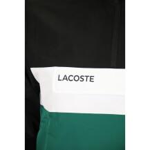 Nike NSW Club Sweatshirt Gelb