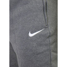Polo Ralph Lauren Slim-Fit Polohemd Hellblau