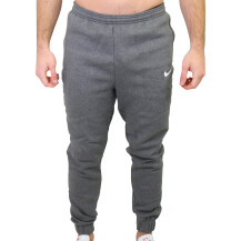 Polo Ralph Lauren Slim-Fit Polohemd Pink