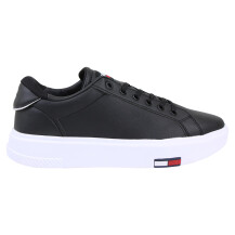 Polo Ralph Lauren Poloshirt Custom-Slim-Fit Grün