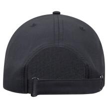 Nike Sportswear Hoodie Jacke Hellgrau