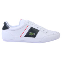 DA0629 100|Nike NSW Long Sleeve-Shirt Weiß